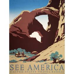 America | Америка