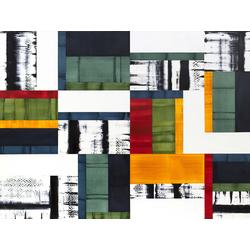 Abstraction | Абстракция | Ricardo Mazal