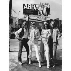 ABBA | Абба