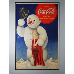 Coca Cola | Кока Кола